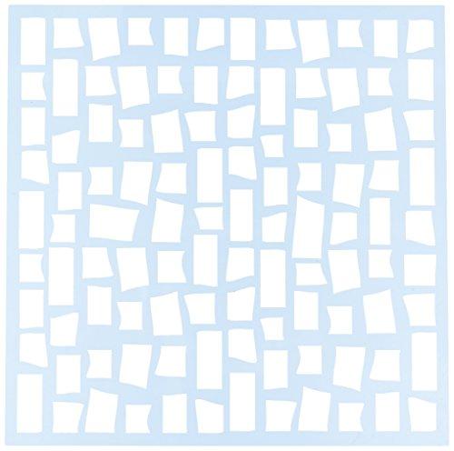 clear-scraps-plastico-plantillas-304-x-304-cm-ladrillo