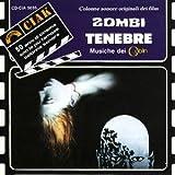 Zombi Tenebre
