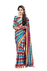 Lemoda Graceful And Elegant Saree For Women MMUKE67190760080-70000011