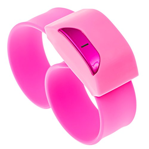 Moff Band - Wearable Smart Toy, Pink