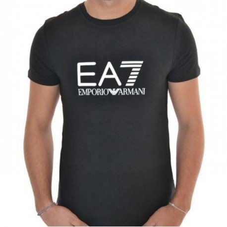 t-shirt-armani-ea7-train-big-logo-m-teels-st-noir-xl-noir