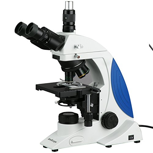 100X-1000X-Plan-Infinity-Kohler-Laboratory-Research-Grade-Trinocular-Compound-Microscope