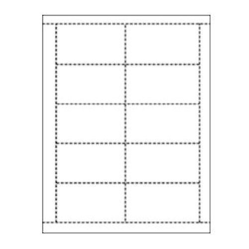 Index card template microsoft word for Index card template for pages