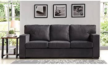 Better Homes and Gardens Oxford Square Sofa
