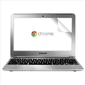 Samsung CHROMEBOOK XtremeGUARD Screen Protector (Ultra CLEAR)