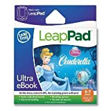 LeapFrog Explorer Ultra eBook - Cinderella