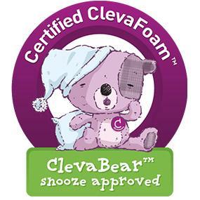 Certified Clevafoam
