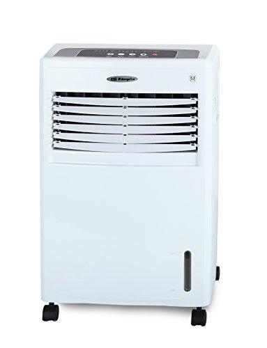 Humidificadores aire acondicionado humidificador - Aire acondicionado humidificador ...