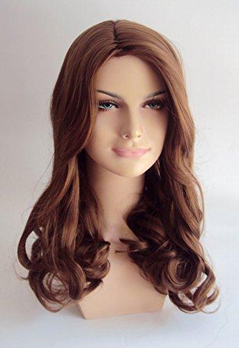 Le masque pour les cheveux avec la moutarde et leau pour la croissance des cheveu la recette