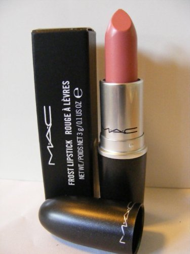 Mac Cosmetic Lipstick ANGEL 100