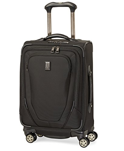 travelpro-crew-10-suitcase-51-inch-35-liters-black-407146001l