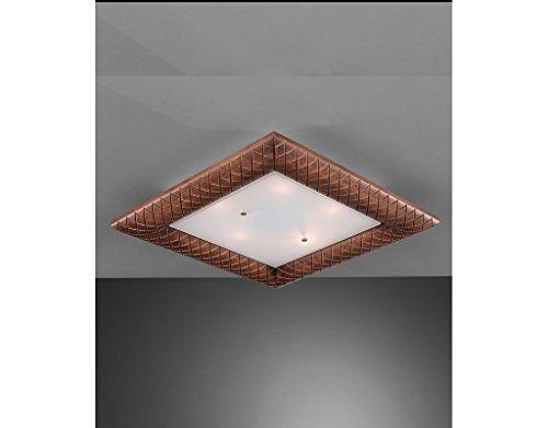 la-lampada-incisa-plafonnier-en-bois-5-lumierenoyer