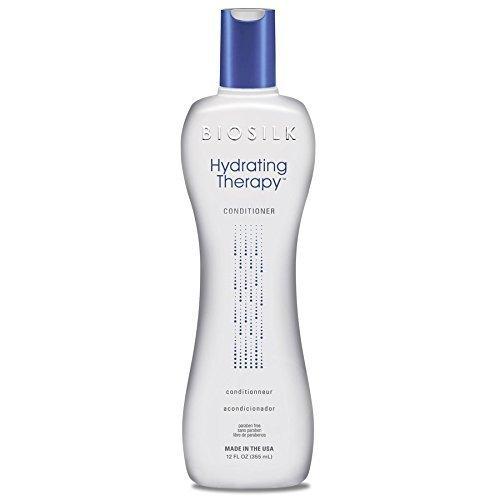 biosilk-hydrating-therapy-by-farouk-conditioner-355ml
