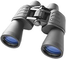 Comprar Bresser Hunter Binoculars - PARENT ASIN