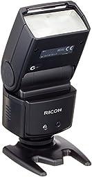 Ricoh External TTL Flash Gf-1 170430