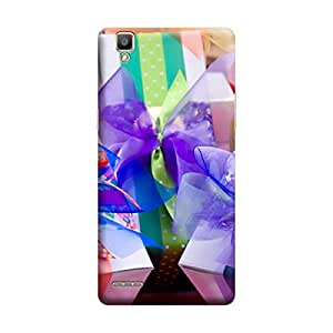 iShell Premium Printed Mobile Back Case Cover With Full protection For Oppo F1 (Designer Case)