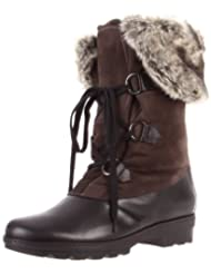 Aquatalia by Marvin K. Women's Karen Boot