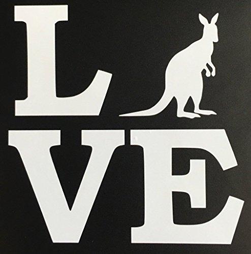 cmi672-love-australia-5-x-5-vinyl-die-cut-decal-bumper-sticker-for-windows-cars-trucks-laptops-etc-p