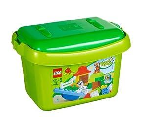 Lego 4624 Lego Duplo Brick Box