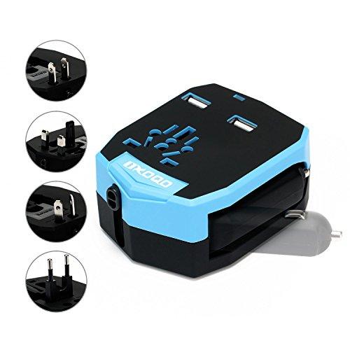 oxoqo-international-worldwide-travel-charger-plug-power-wall-adapter-us-uk-eu-au-with-2-25a-usb-port