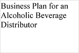 A Sample Energy Drink Production Business Plan Template