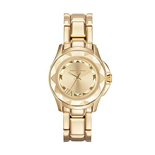 karl-lagerfeld-montre-femme-kl1020