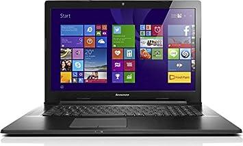 Lenovo - Essential G70-70 - 15545609