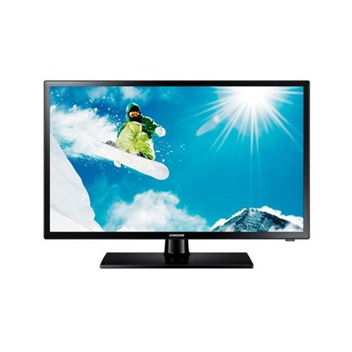 Samsung HG32NB670BF 32 - inch LED TV 16:9 HDTV 1366x768 HDMI/USB Speaker Surround Sound Dolby Digital Plus Media Player