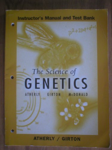 The Science of Genetics