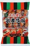 天乃屋の歌舞伎揚 11枚入り 12袋セット