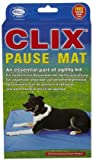 The Company Of Animals Clix  Agility Pause Mat