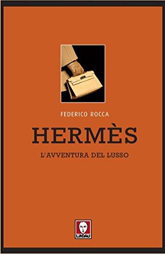 hermes-lavventura-del-lusso-le-comete