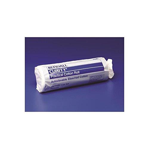 amd-ritmed-inc-n-cotton-roll-sterile-1-lb-12-1-2-x-56