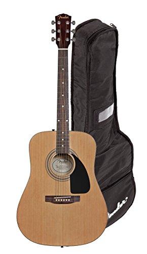fender-fa-100-dreadnought-guitarra-acustica-con-funda