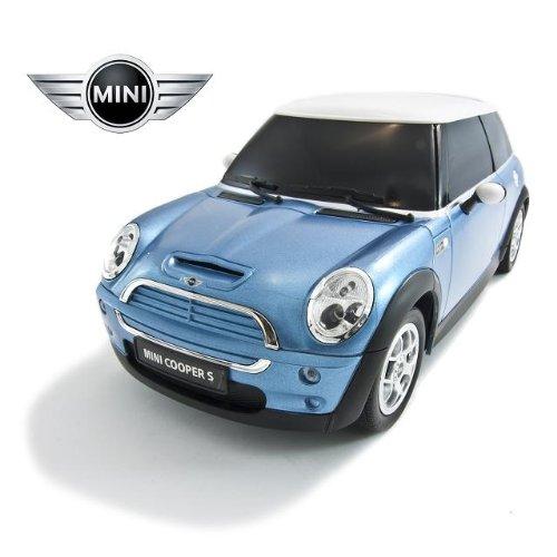 114-mini-cooper-s-toy-car-rc-remote-control-car