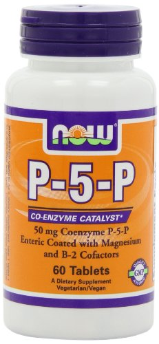 now-foods-p-5-p-50-mg-60-tablets