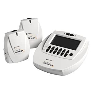 Intermatic HA101K Home Settings Wireless Kit