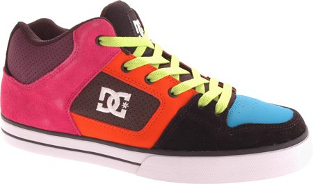DC Men's Radar Sneaker