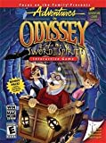 Adventures In Odyssey: Sword of the Spirit
