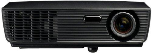 Optoma DX211 2500 ANSI XGA DLP Projector