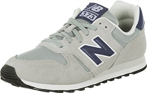 New Balance NBML373GRN, Chaussures homme