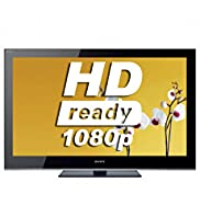 Sony Bravia 52'' KDL-52EX703 HD Ready LCD TV