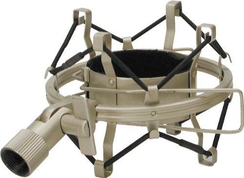 mxl 990 condenser for sale mxl mics mxl 90 microphone shock mount for 770 990 for sale. Black Bedroom Furniture Sets. Home Design Ideas