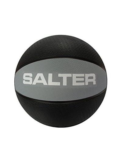 Salter Balón Medicinal 5 Kg X105