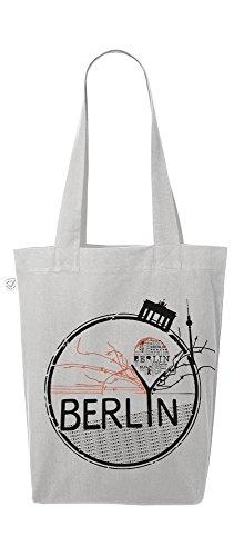 my-tagshirt-organic-fashion-bag-berliner-mauer-100-bio-fairtrade
