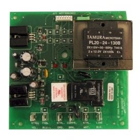 Aprilaire 4517 Power Supply Board - 1