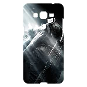 a AND b Designer Printed Mobile Back Cover / Back Case For Samsung Galaxy Grand Prime (SG_G530_3D_503)