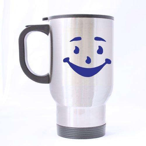 kool-aid-man-smiley-face-customize-personalized-travel-mug-sports-bottle-coffee-mugs-silver-14-oz-of