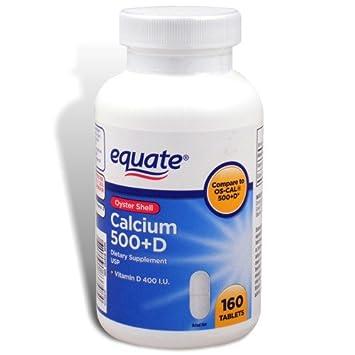 buy actonel no prescription canada