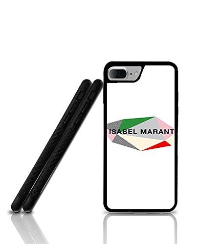 apple-iphone-7-plus-55-zoll-zuruck-schutzhulle-brand-isabel-marant-design-fur-jungen-isabel-marant-a